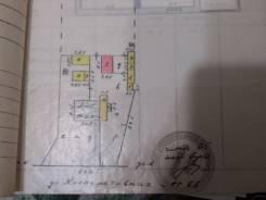 Продам дом с участком земли с Жариково в Пограничном районе. Улица Кооперативная 65, р-н с. Жариково, площадь дома 35,2кв.м., площадь участка 2 572...