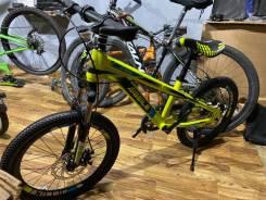 Ликвидация велосипедов по самым низким ценам! От 6990!