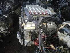 Двигатель Audi A3 8PA BUB! BDB 2007 (б/у)