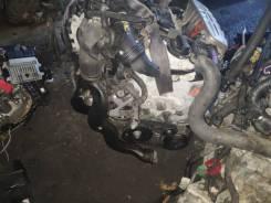 Двигатель Volkswagen Golf 1K1 BLG (б/у)