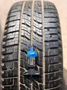 Pirelli Scorpion Zero. летние, б/у, износ до 5%