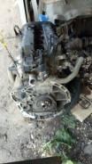 Двигатель 1.6 hwdb 1472848 Форд Фокус 2