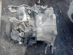 Акпп Mitsubishi galant f4a222mpf3
