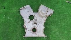 Лобовина двигателя. Suzuki Escudo, TA11W, TD11W, TD61W H20A, H25A