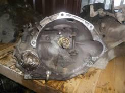 МКПП (механическая коробка переключения передач) для Fiat Brava 1995-2