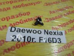 Концевик двери Daewoo Nexia Daewoo Nexia 2010, правый задний