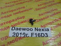 Концевик двери Daewoo Nexia Daewoo Nexia 2010, левый задний