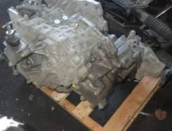АКПП на Nissan Teana TNJ32 QR25DE (RE0F010A-GB61)