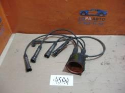 Крышка распределителя зажигания VW Passat [B3] 1988-1993