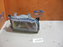 Фара правая VW Passat [B3] 1988-1993