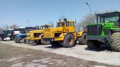 Петра-ЗСТ К-714. Продам кировец К-704 рт, 300,00л.с. Под заказ