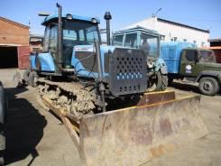 Агромаш 90ТГ. Продается трактор, 7 000,00л.с.