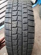 Dunlop Winter Maxx, 215/60 R16
