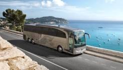 Владивосток. Пляжный отдых. Автобусные туры от 8098 рублей в июле