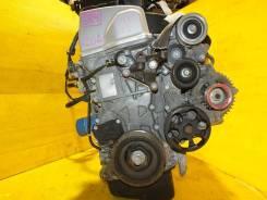 Двигатель Honda Accord CL7 K20A 2008г. в. пробег 54054км