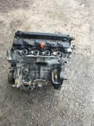 Двигатель R20A2 2.0 для Honda CR-V 2007-2012