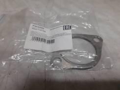 Прокладка глушителя Parts MALL [P1NA025M]