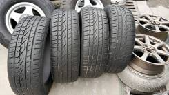 Continental ContiCrossContact, 235/55 R19