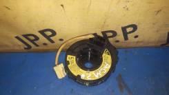 Кольцо SRS Toyota Ipsum ACM21 (без пробега по РФ) 8430652020