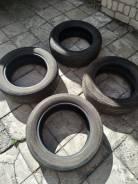 Bridgestone Nextry Ecopia, 205/55 R16