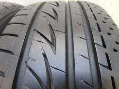Bridgestone Playz RV, 205/60 R16