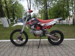 Racer RC-CRF125E Pitbike, 2020. 125куб. см., исправен, без птс, без пробега. Под заказ