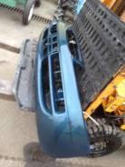 Бампер передний Toyota Marino AE101