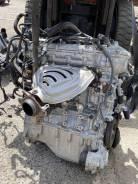 Двигатель 3Zrfae Toyota NOAH 2015 ZRR80