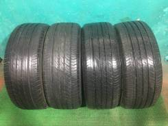 Dunlop Veuro VE 302, 225/55 R17