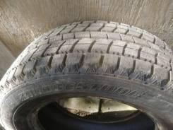 Bridgestone Blizzak MZ-03, 225/60 R16