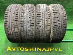 Bridgestone Blizzak Revo GZ, (А3240) 185/60R15