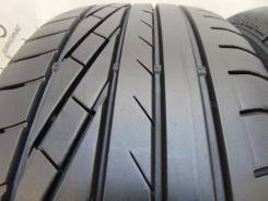 Goodyear Excellence, 215/55 R17