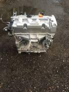 Двигатель K24Z7 K24Z9 2.4 бензин для Honda CR-V 2013-