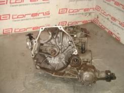 МКПП на Honda Civic D15B SLT 4WD. Гарантия, кредит