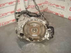 АКПП на Mazda Premacy, Mazda 3, Axela LF-VE 2WD. Гарантия, кредит