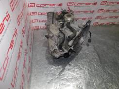 АКПП на Suzuki Wagon R K10A 20002-78FN0/20002-78FN0-111/20002-78FN2-111* 2WD. Гарантия, кредит