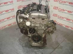 Двигатель в сборе Nissan Bluebird EU13 SR18DE