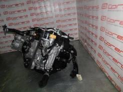 Двигатель Subaru FB20 для XV, Impreza, Forester. Гарантия, кредит