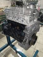 Мерседес Спринтер мотор 646