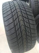 Nexen Winguard Ice Plus MADE IN KOREA, 245/40R18