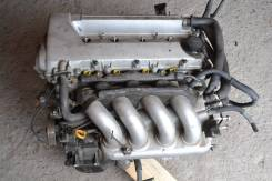 Двигатель 2ZZ-GE Toyota Celica ZZT231 (рестайлинг)