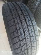 Nexen Winguard Ice SUV MADE IN KOREA, 225/60R17