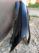 Крыло переднее левое Мazda CX-9 2010-2013 г. в