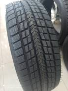 Nexen Winguard Ice SUV MADE IN KOREA, 215/65R16