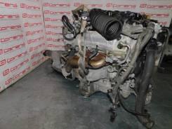 Двигатель Lexus 3GR-FSE для GS300. Гарантия, кредит