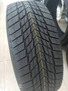 Nexen Winguard Ice Plus MADE IN KOREA, 215/60R17