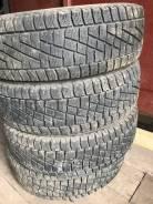 Bridgestone Blizzak MZ-01, 175/70R13