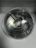 Оптика ваз 2121
