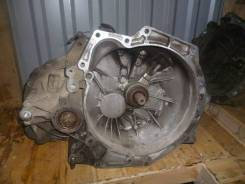 МКПП ) для Ford Mondeo I 1993-1996