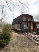 Сдам недорого домик в поселке Корфовский. Желательно долгосрочно.